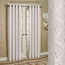 Thermal Curtains Target by Lake Almanor Thermal Curtain Memsaheb Net