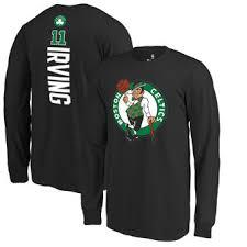 nba t shirts nba shirts u0026 custom tees at nbastore com