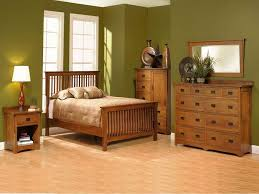 Shaker Style Interior Design by Shaker Style Bedroom Furniture Design Ideas Gyleshomes Com