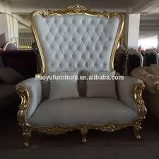 and groom chair and groom chairs and groom chairs suppliers and