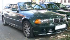 bmw k 1800 bmw k 1800 how about your car gan