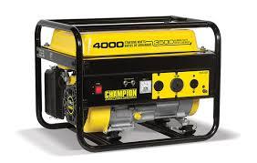 amazon com champion power equipment 46596 3500 watt rv ready