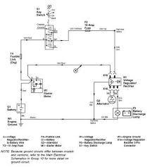 captivating power steering in motor oil power wiring diagram