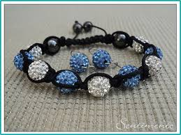 beaded cross bracelet images Bracelets for women cross bracelets swarovski beaded bracelets jpg