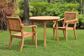 Outdoor Furniture Wood Teak Oil Vs Tung Oil Vs Danish Oil U2013 What U0027s The Difference Teak