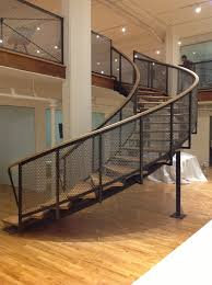 awesome wood handrail design ideas images decorating interior
