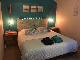 chambre d hote jean de mont chambres d hôtes auxptitsbonheurs chambres d hôtes jean de monts