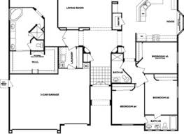 floor plans for cabins mountain cabin home plans log cabin floor plans mountain vacation