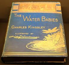 file charles kingsley water babies illustraz di linley