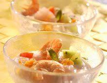 cuisine tahitienne recettes recette ceviche de poisson à la tahitienne notre recette ceviche