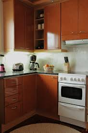 Kitchen Design Philadelphia by Kitchen Countertops In Philadelphia Pa 215 725 6868 E U0026 P
