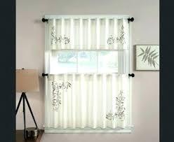 rideaux pour fenetre chambre rideaux pour fenetre chambre voilage fenetre rideau