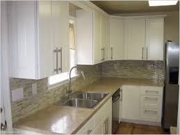 cost of kitchen cabinets per linear foot standard 10x10 kitchen layout 10 by 10 kitchen remodel average
