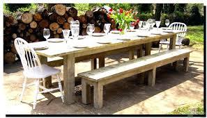 10 ft farmhouse table 10 ft farmhouse table foot farmhouse table acnc co