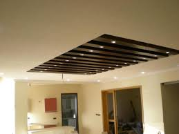 Bathroom Ceilings Ideas by Astonishing Ceiling Paint Color Pics Ideas Andrea Outloud