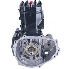 kawasaki premium engine 650 sx x2 jetmate sc ts 1986 1996
