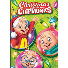 alvin and the chipmunks with the chipmunks walmart