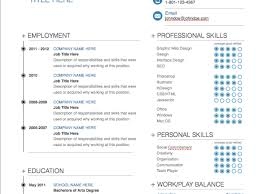 Sample Resume Senior Software Engineer by Java And Software Developer And Resume
