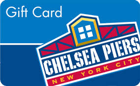 gift ideas for the active new yorker chelsea piers chelsea