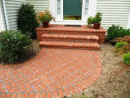 lowes brick patio ideas and designs best house design
