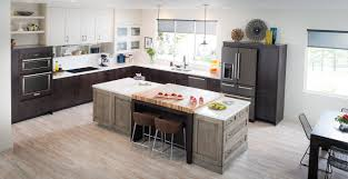 white and black kitchen ideas oak kitchen black appliances black kitchen cabinets with black