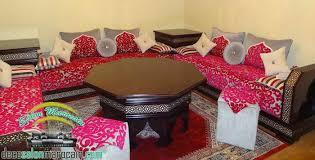 housse de canapé marocain pas cher salon marocain design fabuleux salon marocain moderne