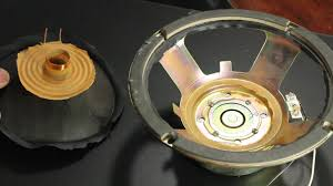 How To Build A Speaker Cabinet How To Make A Paper Plate Speaker That Actually Works For Under 1