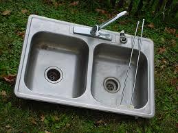 used stainless steel kitchen sink insurserviceonline