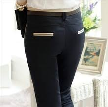compare prices on women black dress pants online shopping buy low