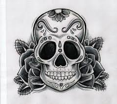 mexican tattoos design and ideas in 2016 on tattooss net