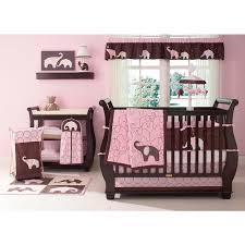 Nursery Decor Sets by Baby Boy Bedding Babies R Us Complete Your Babyu0027s Crib
