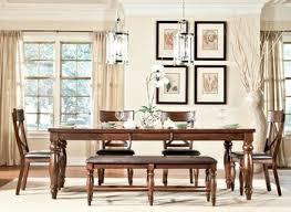 kingston dining room table kingston dining room set createfullcircle com