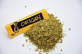 origan en cuisine origan en vente sur epices and belgique