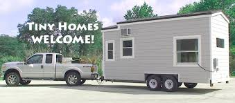 Tiny Houses On Foundations by Cornerstone Tiny Homes U2013 Proud Members Of Rvia