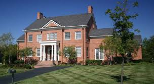 Home Design Architects Richard Taylor Architects Dublin And Columbus Ohio Residential