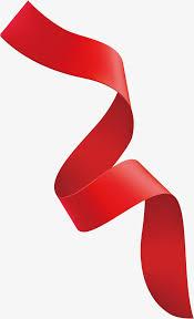 curly ribbon curly ribbons vector png ribbon ribbon png and