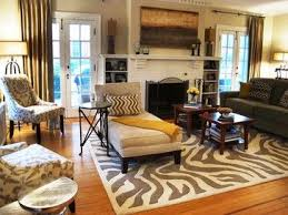 zebra rugs bungalow home staging redesign 20 best animal print images on pinterest decorating living