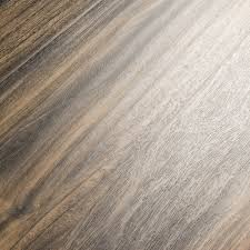 Kaindl Laminate Flooring Armstrong Coastal Living Patina Weathered L3080 Laminate Flooring