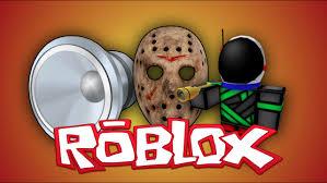 roblox hack 2017 free robux no survey space chimp
