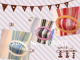 Curtain Band Online Shop New Arrival Retain Wholesale Decorative Curtain