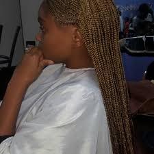 crochet hair braiding in manhattan aminata african hair braiding 88 photos 105 reviews hair