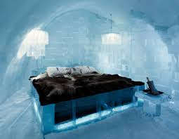 Room Best Themed Hotel Rooms by Eye Med Hotel Rooms Fantasy Hotel Rooms To Compelling Ice Hotel