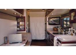 Truck Sleeper Interior 56 Best Big Interior Truck Sleeper Images On Pinterest Semi