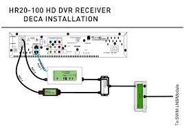 dish network satellite wiring diagram wiring diagrams
