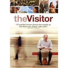 the visitor dvd review collider collider