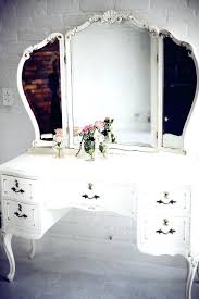 Bathroom Vanity Sets Cheap Vanities Vintage Style Vanity Set Vintage Style Dressing Table