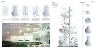 propagate skyscraper carbon dioxide structure evolo