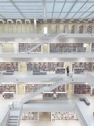 stuttgart city library enjoystuttgart hashtag on twitter