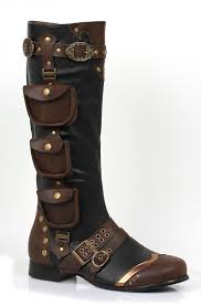 womens boots fashion footwear best 20 renaissance boots ideas on no signup required