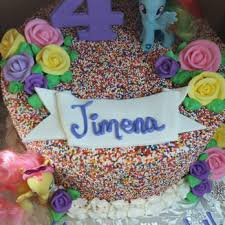 roxy u0027s sweet treats 136 photos u0026 83 reviews bakeries